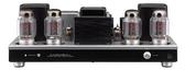 (福利品+24期0利率) LUXMAN MQ-88U 真空管 後級擴大機 日本原裝 總代理公司貨 MQ88U
