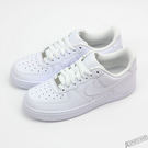 NIKE 男女 WMNS AIR FOR...
