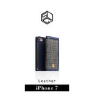 【G2 STORE】SLG iPhone...