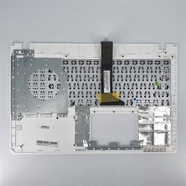 ASUS X550 注音 全新 原廠鍵盤 X550V X550VC X550VL X550VX X550WA X552 A550V F552V F552VL F552WA F552WE R510