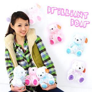 粉粉熊寶寶娃娃.小熊玩偶.熊熊娃娃.熊熊玩偶.推薦哪裡買專賣店.品牌特賣會
