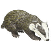 《 COLLECTA 》獾╭★ JOYBUS玩具百貨