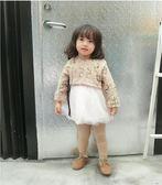 女童禮服         女童公主裙周歲禮服生日女寶寶衣服1一3歲0嬰兒裙子連身裙  瑪麗蘇