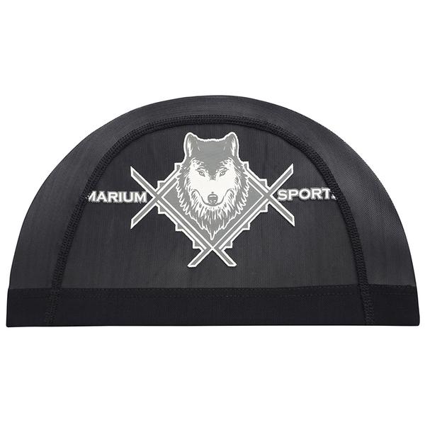 ≡MARIUM≡ MAR-6602  網帽-野狼傳奇-共兩色