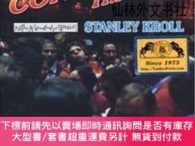 二手書博民逛書店【罕見】 The Professional Commodity TraderY27248 Stanley Kr