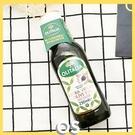 奧利塔Olitalia 特級初榨橄欖油 250ml/瓶 | OS小舖