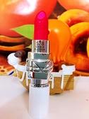 Dior  迪奧 藍星炫色唇膏雙頭試用版 3.5g #578 全新 色號: 578【全新百貨專櫃正貨】☆
