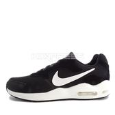 Nike Air Max Guile [916768-004] 男鞋 經典 復古 潮流 運動 黑 黃