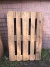 二手歐洲木棧板 [10個以上台北市、新北...
