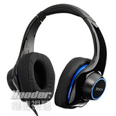 【曜德視聽】DENON AH-D400 強力低音系列 內建耳擴 支援智慧型手機通話 / 免運 / 送皮質收納袋