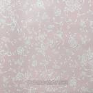 中國印花自黏壁紙_HO-P3940