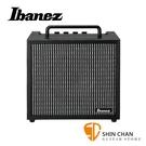 Ibanez IBZ10G V2 10瓦電吉他音箱【Ibanez電吉他音箱專賣店/IBZ-10G】