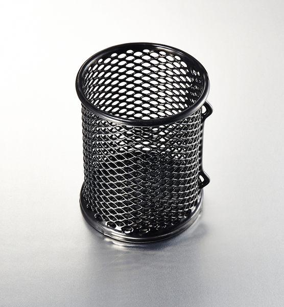 光陽原廠精品 電動代步車網狀杯架