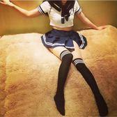 情趣用品 日韓cos制服短裙賣萌演出服水手服角色扮演學生極度誘惑套裝小c推薦