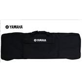 凱傑樂器 山葉 Yamaha 88 Keybag 電子琴琴袋 88鍵電子琴袋 琴袋 電子琴