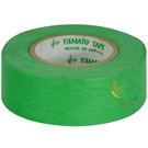 【漆寶】YAMATO和紙膠帶16mmX18M (單卷裝)