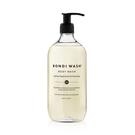 Bondi Wash Body Wash Sydney Peppermint & Rosemary 500ml, 個人清潔系列 沐浴露 雪梨薄荷&迷迭香口味