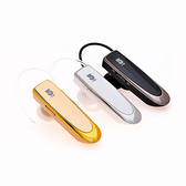 【IFIVE】超長待機 頂級商務型 無線藍芽耳機 無線耳機 運動藍芽耳機 運動藍牙耳機