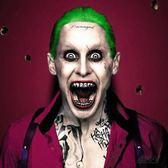 joker鍍金牙套同款金牙hiphop Grillz嘻哈