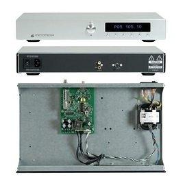 M《名展影音》Micromega IA400 綜合擴大機 另有IA60/IA100/IA180
