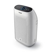 PHILIPS Simba飛利浦智慧高效空氣清淨機AC1213送FY1410(HEPA)*1