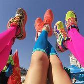 肌能壓縮小腿腿套跑步護具腿套護小腿男女運動小腿套   mandyc衣間