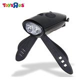 玩具反斗城 Mini Hornit最瘋狂的喇叭燈(黑色)