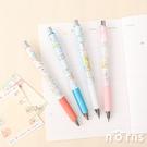 日貨Pentel Energel極速自動筆 角落生物露營季- Norns 日本製 文具 自動鉛筆 原子筆 水獺 鋼珠筆