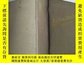 二手書博民逛書店LONGMAN罕見ACTIVE STUDY DICTIONARY