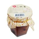 《好客-阿金姐》紫蘇嫩薑(350g/瓶)...