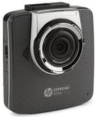 【小樺資訊】含稅 送32G HP F530G 行車記錄器+測速 全觸控式螢幕 1296P +156度超大廣角