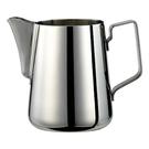 金時代書香咖啡 Tiamo 700cc 長嘴拉花杯 正#304 18-8不鏽鋼 HC7039