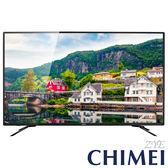 《送壁掛架安裝》CHIMEI奇美 55吋TL-55M200 4K HDR聯網液晶電視 附視訊盒