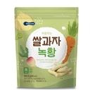 韓國 智慧媽媽 BEBECOOK 蔬菜米...