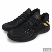 Adidas 男 HARDEN B/E 愛迪達 籃球鞋- AC7819
