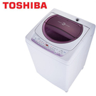 TOSHIBA 東芝星鑽不鏽鋼槽10公斤...