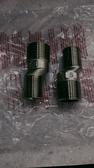 【麗室衛浴】德國 HANSGROHE 94140 附牆定溫淋浴龍頭  龍頭接口轉換器