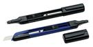 kanex肯尼市  SRC-100  除針器+美工刀(10支裝)