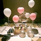 爆炸盒子 求婚告白生日禮物爆炸盒情人節送女友創意禮品盒驚喜 綠光森林