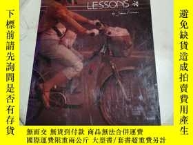 二手書博民逛書店Survival罕見Chinese Lessons生存漢語Y16