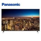 *~新家電錧~*【Panasonic 國際 TH-55GX800W】55吋4K聯網液晶顯示器【實體店面】