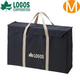 [LOGOS] 野營收納袋 M (LG81340520)