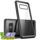 [106美國直購] 手機保護殼 SUPC...