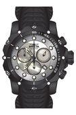 瑞士INVICTA手錶-Venom系列 1千米防水 三眼計時碼表腕錶 26246瑞士錶 男士手錶 英威塔男錶