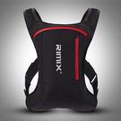 RIMIX 反光安全背包...