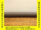 二手書博民逛書店The罕見Illustrated Dictionary of Art and Artists 大開本 銅版紙Y