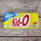 日清Kid-O_三明治餅乾(奶油口味)150g【0216零食團購】4807770100642