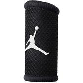 Nike Jordan Finger Sleeves [JKS03010LG] 護指套 運動 訓練 透氣 舒適 黑白