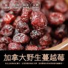 加拿大 蔓越莓 (190±5克) 全館購物滿千免運 農本多勤 故鄉園有限公司