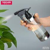 威佰士噴油瓶噴油壺噴霧化水燒烤橄欖油家用噴食用油醋廚房不銹鋼